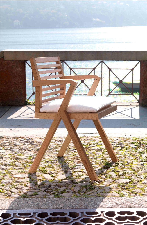 Okapi_chair_01_1