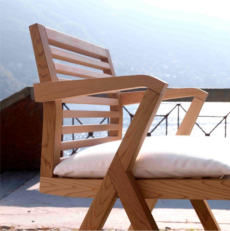 Okapi_chair_02