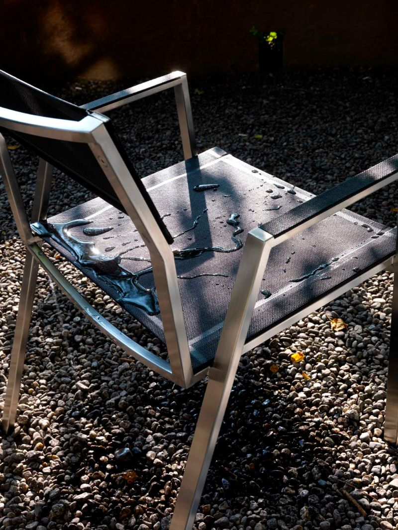 Windly_chair_03