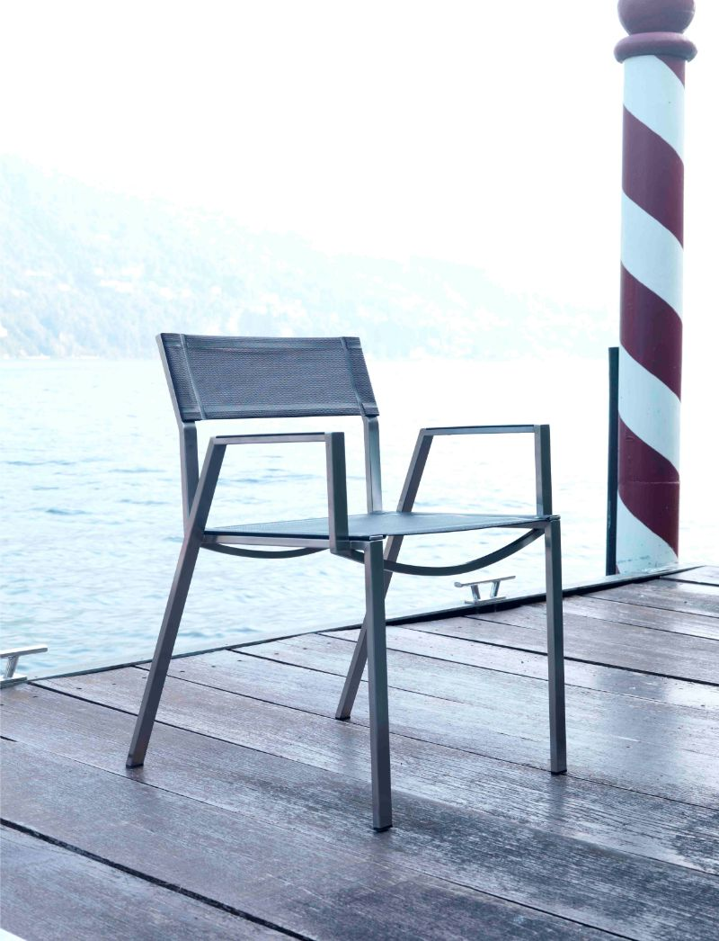 Windly_chair_04