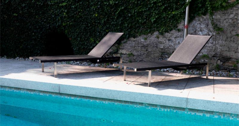 Windly_sunlounger_01_1