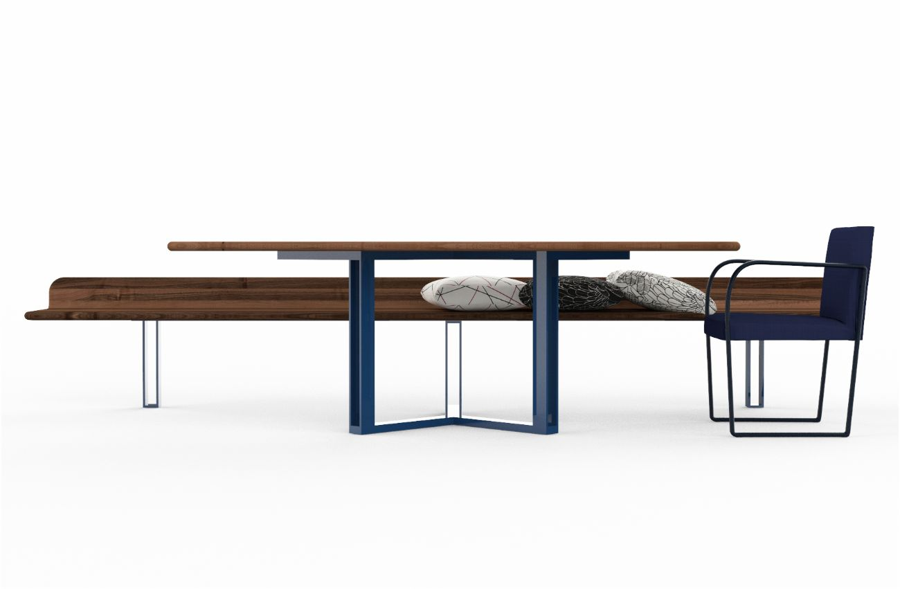 T-HOME-table-with-bench_01