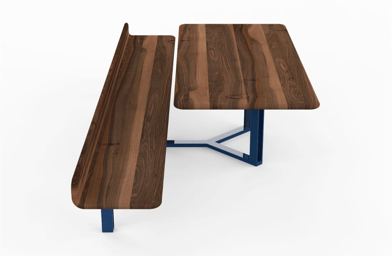 T-HOME-table-with-bench_02